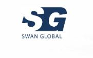 SwanGlobal Safety Officer Jobs in Qatar for Freshers with Salary