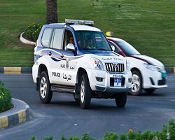 Qatar Police Driver Jobs 2020-2021 Apply Online