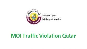 Qatar-Traffic-Violations-1-364x205