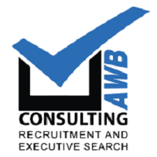 AWB HR Consultancy Doha Careers