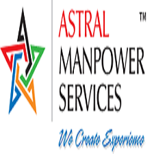 Astral Manpower Services Qatar Careers