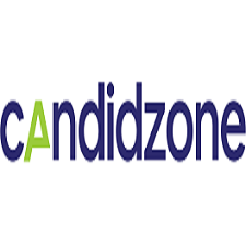 Candidzone Qatar Jobs 2021 Apply Online for General Manager Job Vacancies in Doha