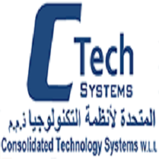 Consolidated Technology Systems Co Qatar Careers