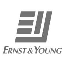 Ernst & Young Qatar Careers