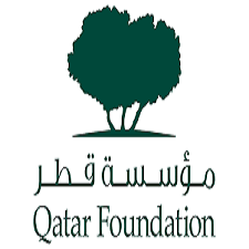 Genetic Counsellor Vacancy in Qatar
