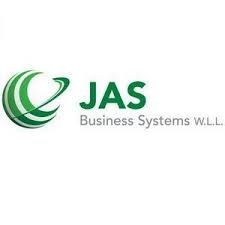 JAS Business Systems Qatar Careers