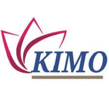 Kimo trading and services Qatar Careers