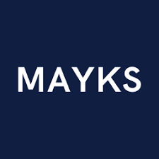 Mayks Hr Consulting Qatar Careers