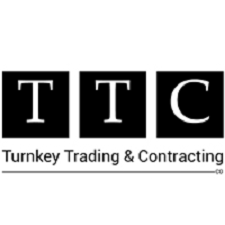 Turnkey Trading and Contracting WLL Qatar Careers