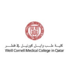 Weill Cornell Medical College Qatar Careers