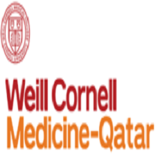 Weill Cornell Medicine Qatar Jobs 2021 Apply Online for Temporary Faculty Support Assistant-Foundational Sciences Job Vacancies in Doha