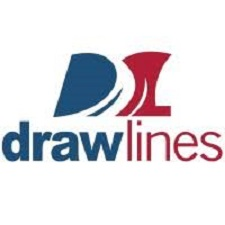 Drawlines Consult WLL Qatar Careers